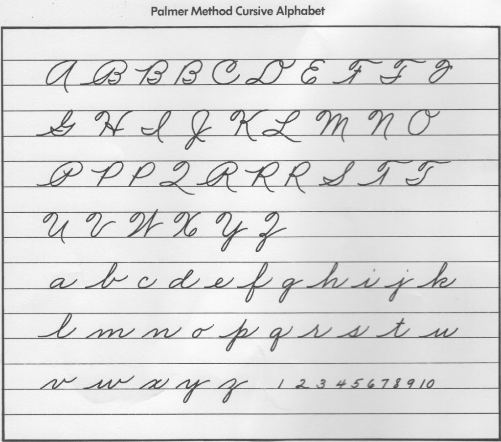 Worksheet ~ Cursive Writing Alphabet Letters Worksheetrsory