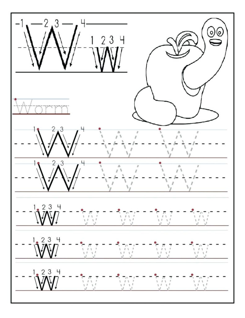 Worksheet : Easy Physics Projects Prattville Kindergarten