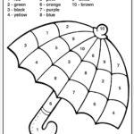 Worksheet ~ English Worksheets Kids Worksheet For Dummies