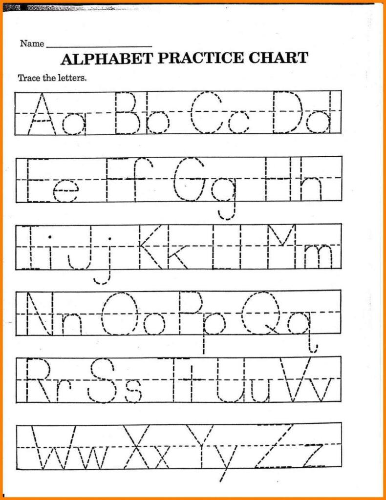 Worksheet ~ Excelent Free Printable Worksheets For Kids 2Nd