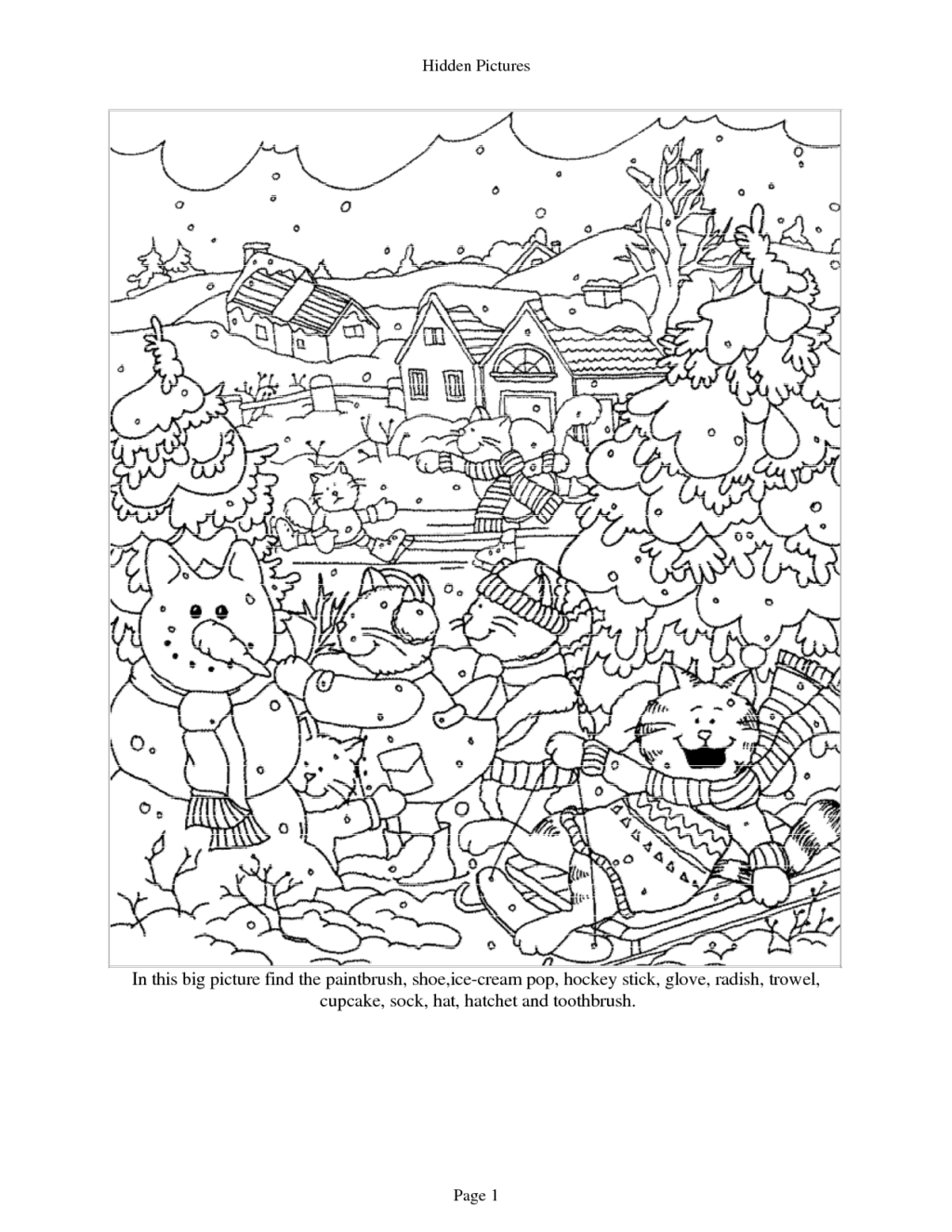 Worksheet ~ Excelent Halloween Math Coloring Pages Picture