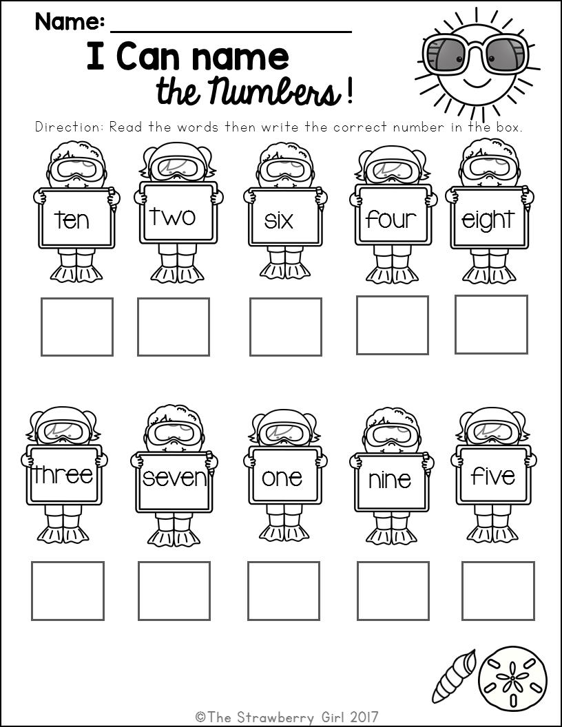 Worksheet ~ Excellentn Worksheets For Kindergarten Halloween