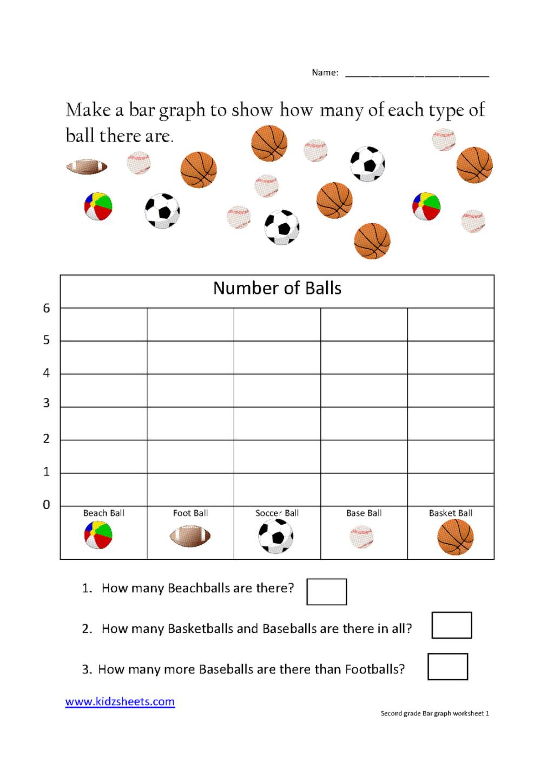 Worksheet ~ Fabulous Second Gradeity Sheets 2Nd Fun