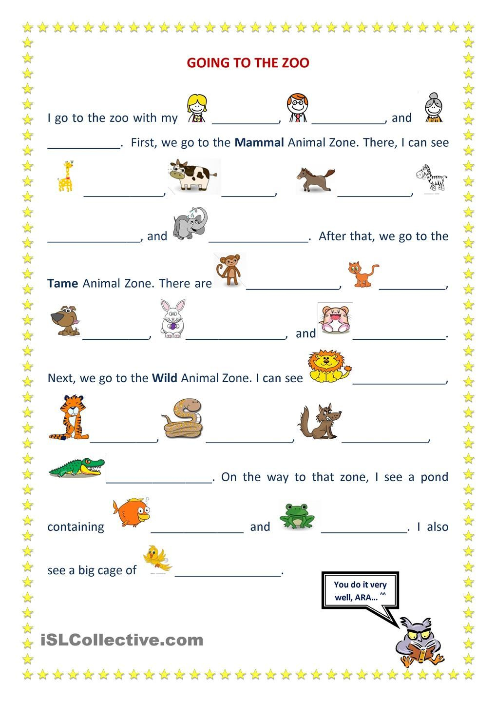 Worksheet : Family Fun Halloween Party Games Infant