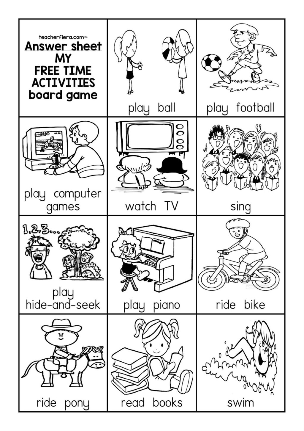 Worksheet ~ Free 2Nd Gradeng Passages Addition And