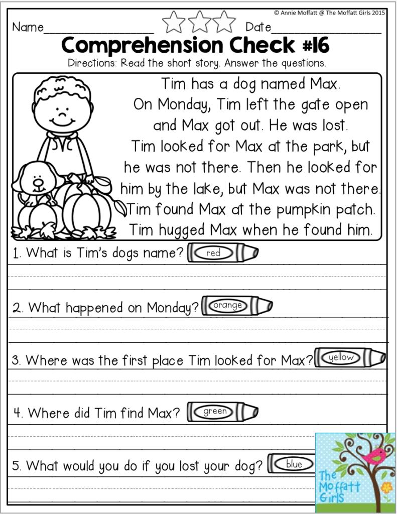 Worksheet ~ Free Ela Worksheets 4Th Grade 2Nd Subtraction