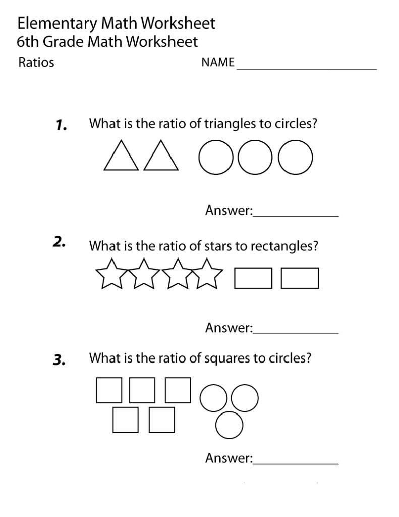 Worksheet ~ Free Printable Worksheets Grade Easy Loving