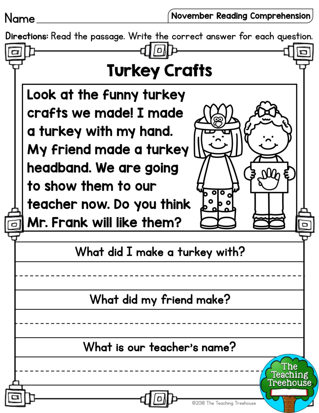 Worksheet ~ Freerst Grade Games Christmas Literacy