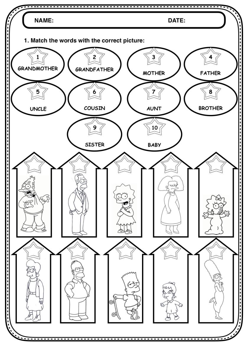 Worksheet ~ Halloween 2Nd Grade Activityheets Printableecond