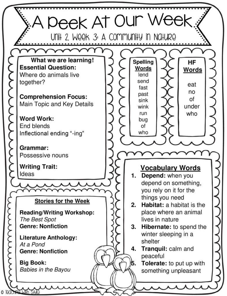 Worksheet ~ Halloween Activity Sheets English Workbook For
