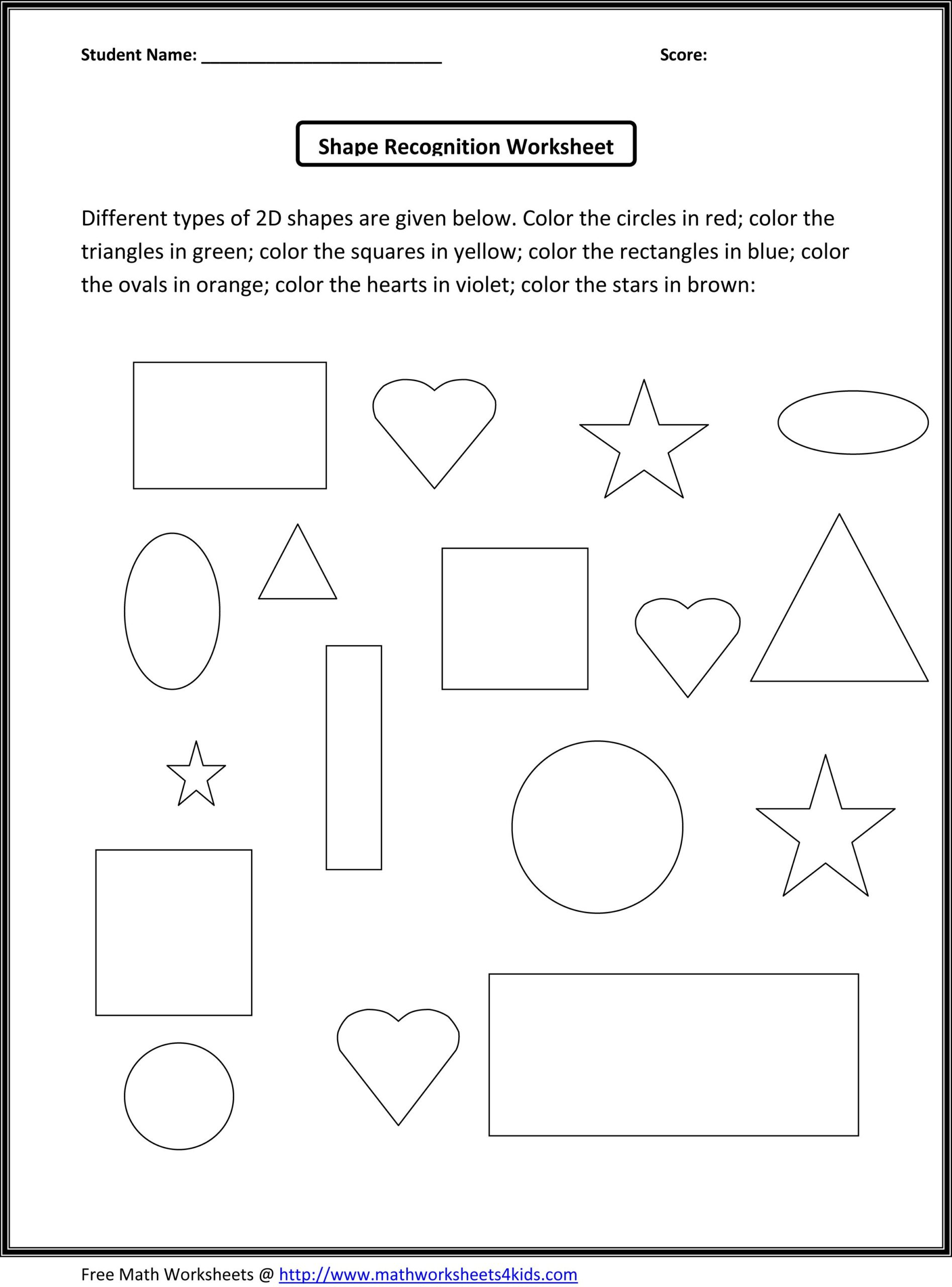 Worksheet : Halloween Craft Ideas For Holiday Worksheets