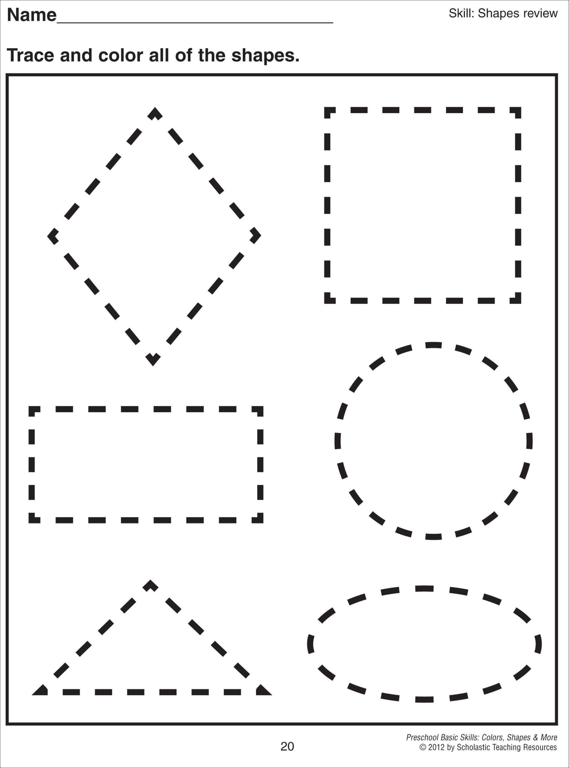 Worksheet ~ Incredible Preschool Kindergarten Worksheets