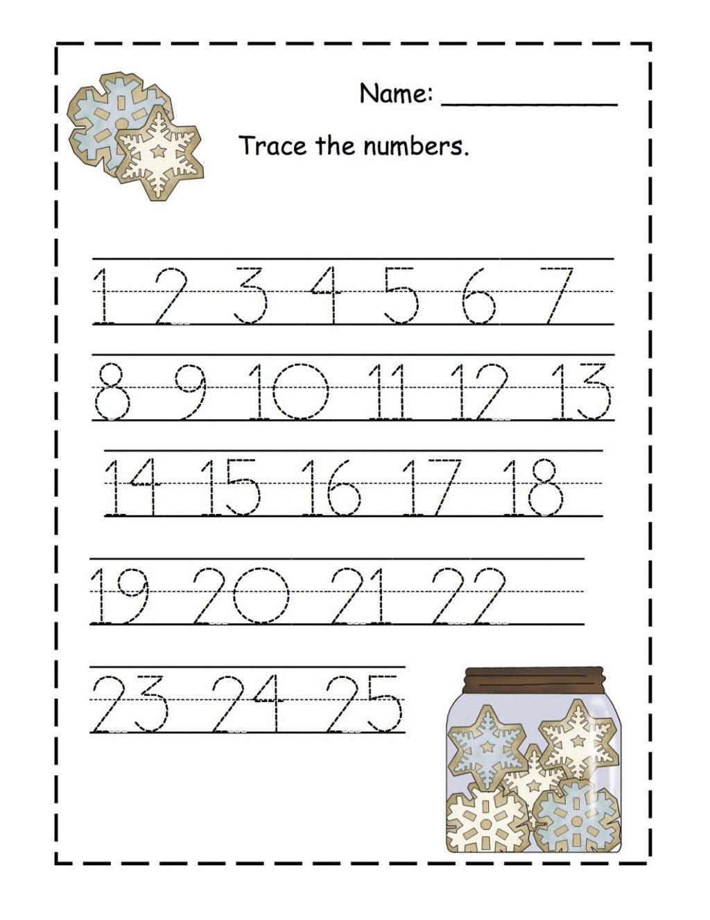 Worksheet ~ Incredible Preschool Letter Writing Worksheets