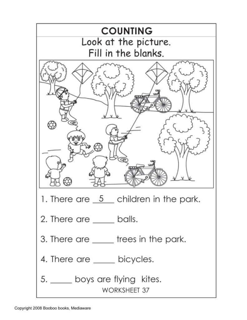 Worksheet ~ Interactive Games For Kids Vocabulary Centers