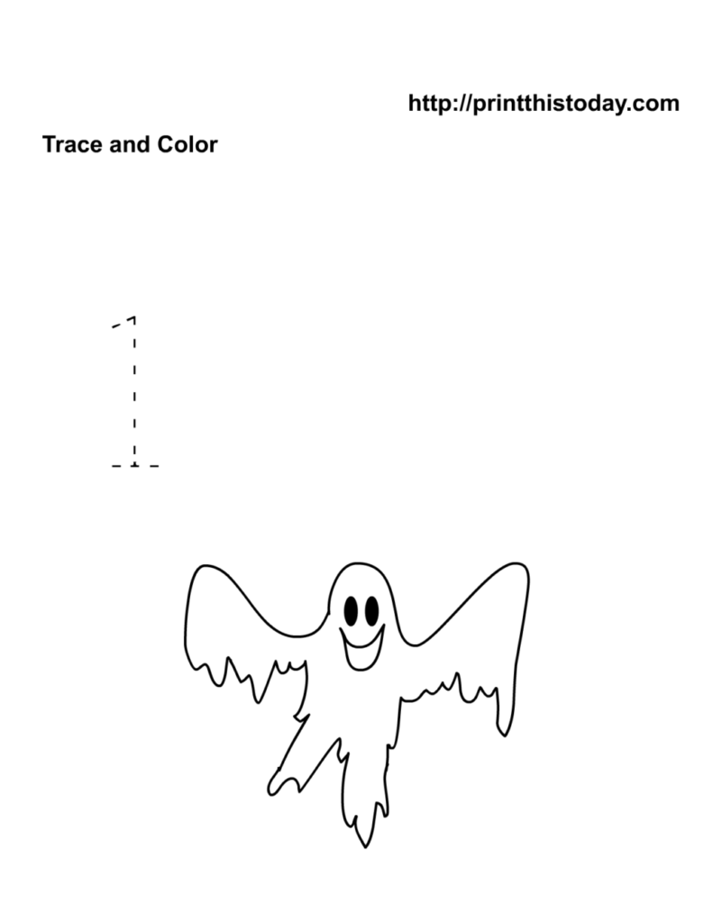 Worksheet ~ Kindergarten Math Worksheets Freeables Halloween