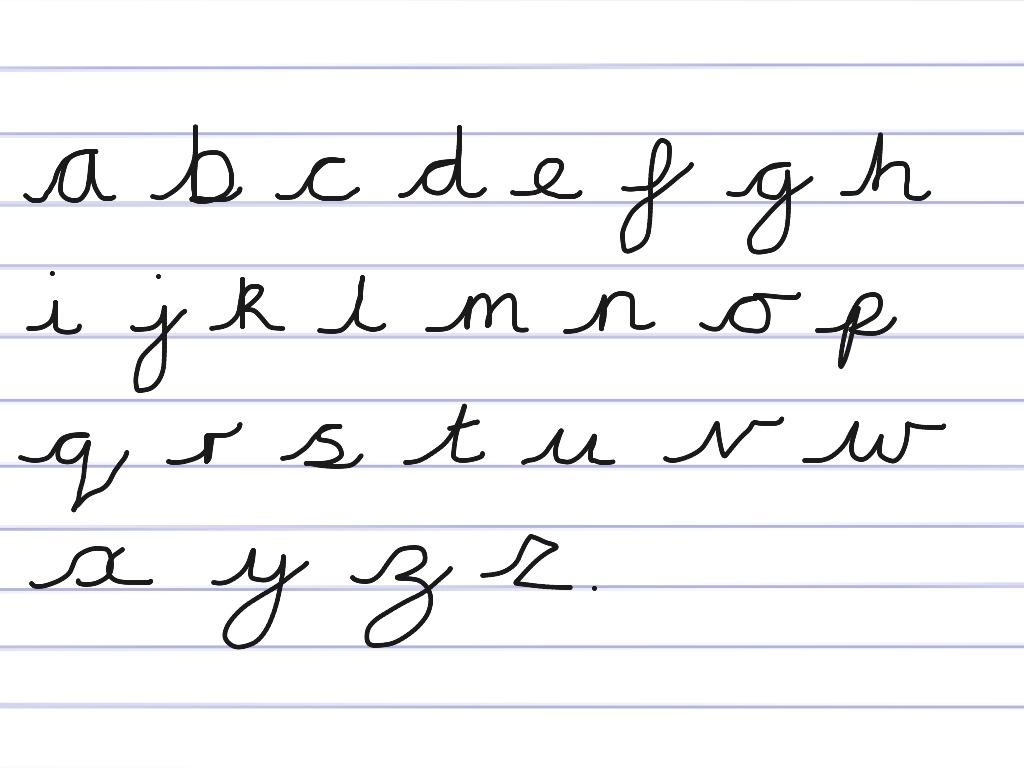 Worksheet ~ Last Thumb1365618205 Tracing Cursive Letters