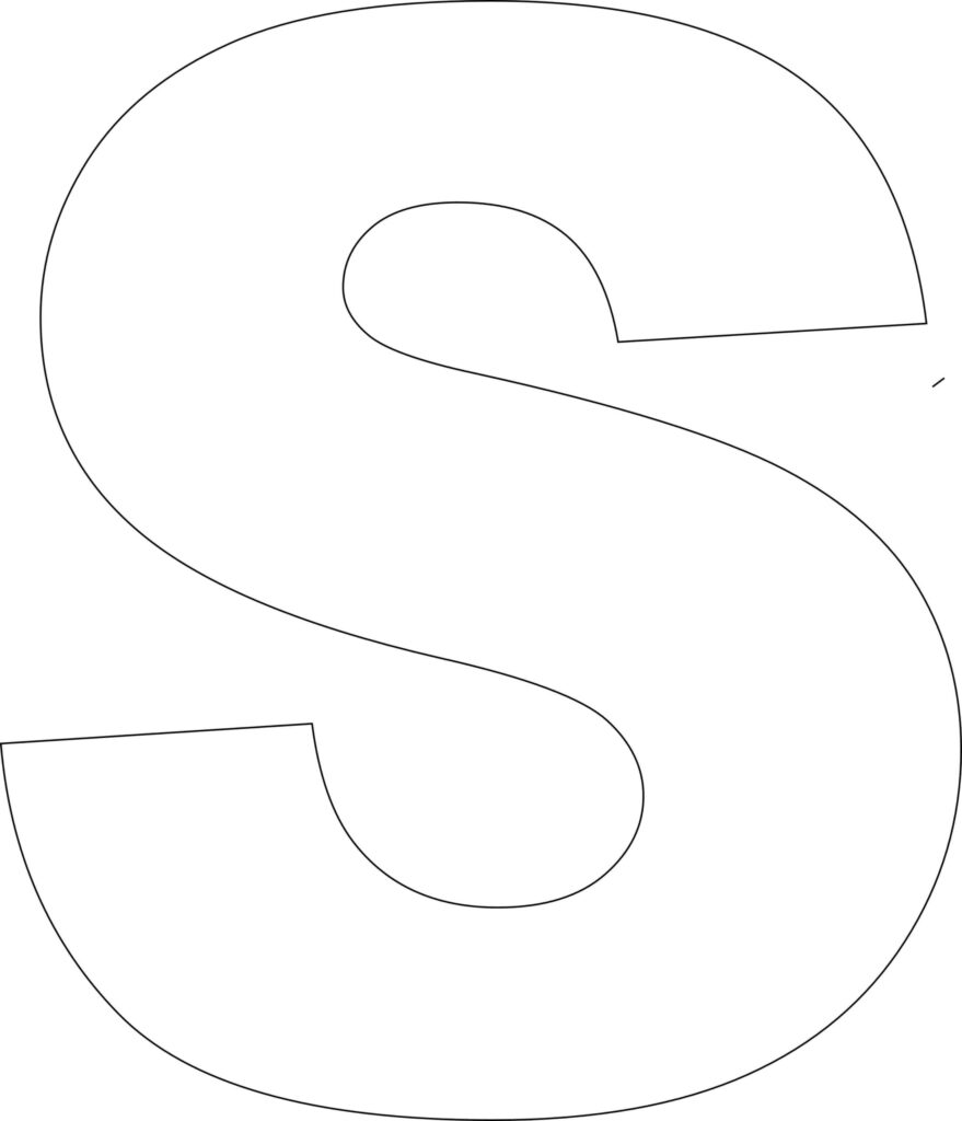 Worksheet ~ Letter Identification Worksheets Incredible With Letter H Worksheets Sparklebox