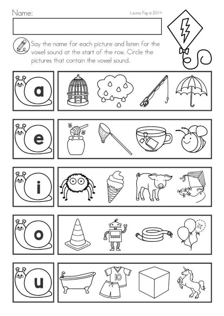 Worksheet : Memory Booster Games Scary Halloween For Kids