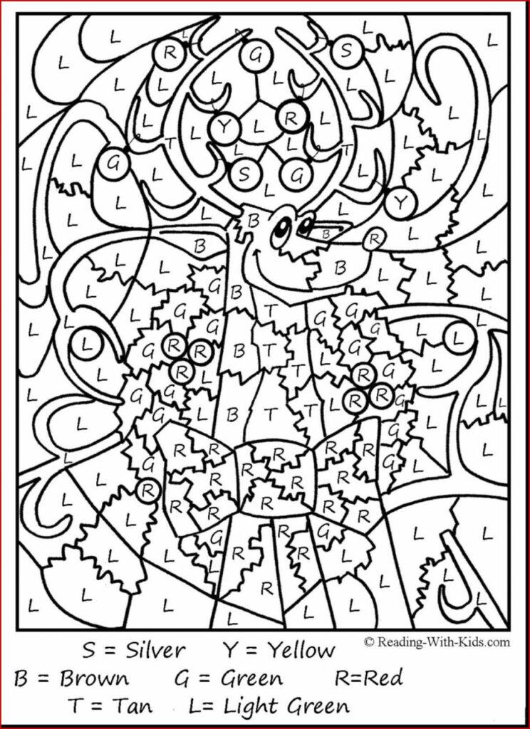 Worksheet ~ Multiplication Coloring Worksheets 3Rd Grade