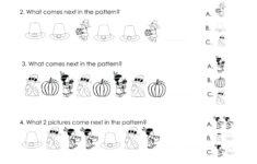 Worksheet : Persuasive Writing Kindergarten Clothes