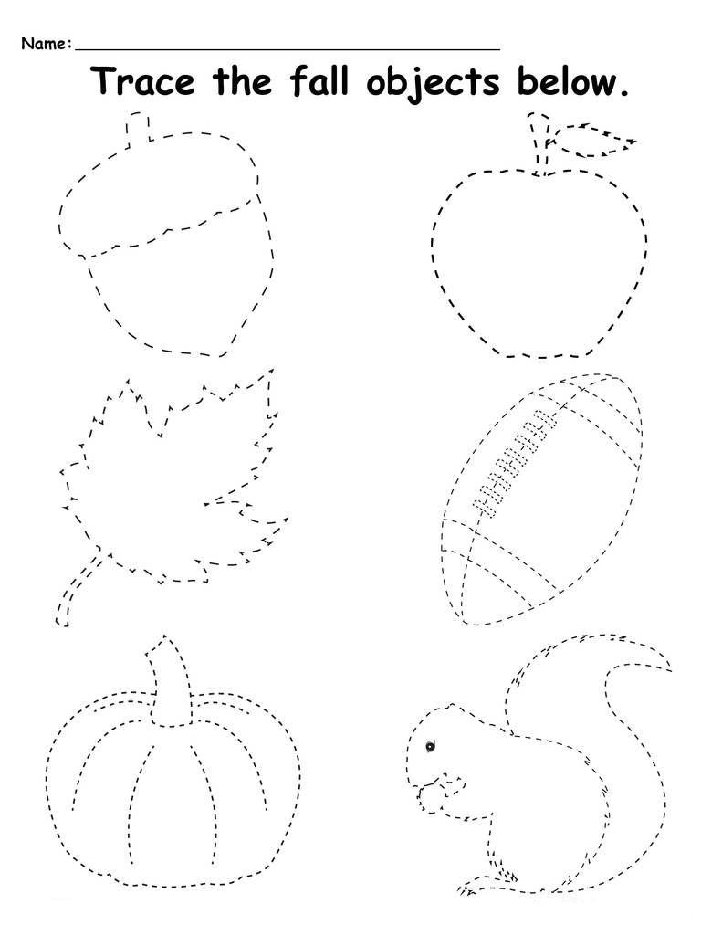 Worksheet ~ Preschool Kindergarten Worksheets Worksheet
