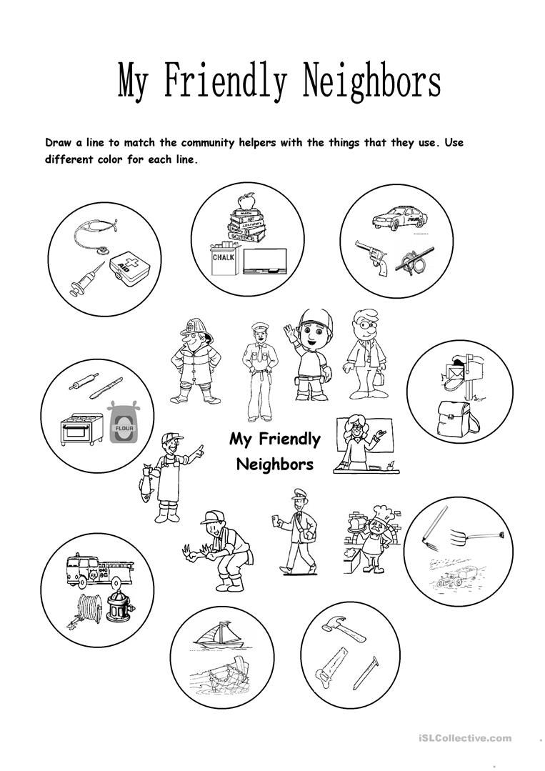 Worksheet ~ Reading Worskheets Sequence Of Events 3Rd Grade