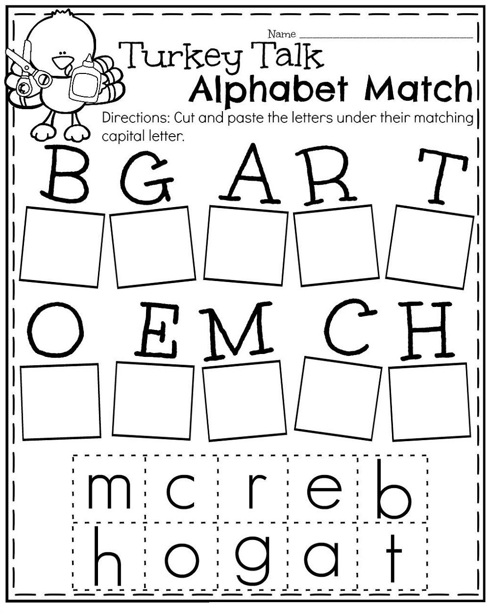 Worksheet ~ Second Grade Activity Sheetset Letterets Is Math