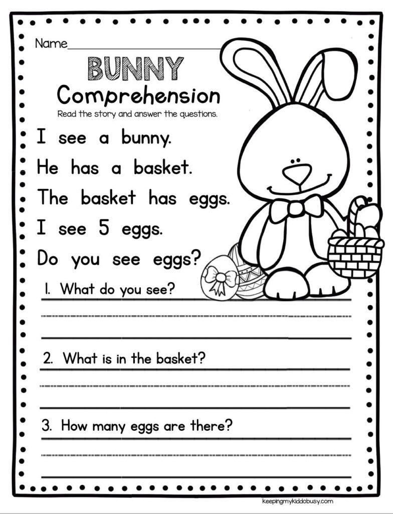 Worksheet : Spelling Words For Kindergarten With Pictures