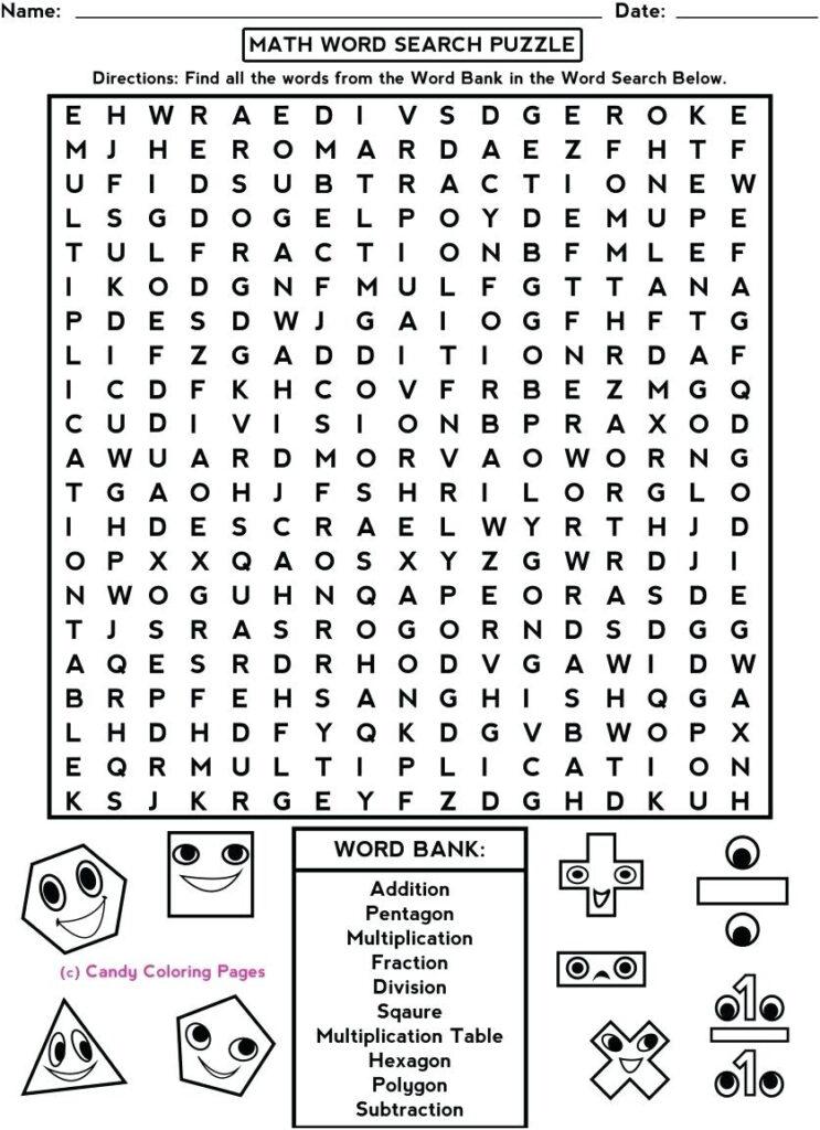 Worksheet ~ Splendi 3Rd Grade Math Workbook Free Picture
