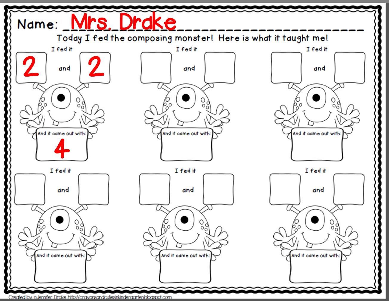 Worksheet Teaching Phonemic Awareness Activities Mr Harr
