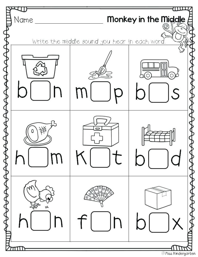 Worksheet : Words That Rhyme With Old Interactive Science