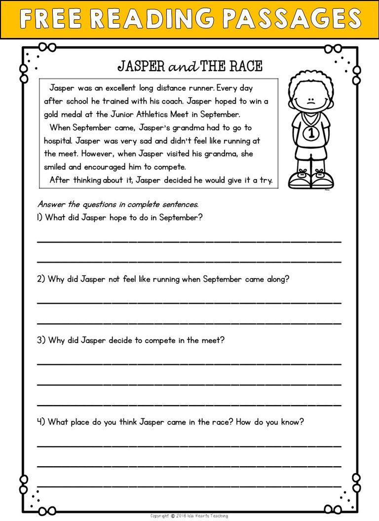 Worksheet ~ Wordsearchhalloween Halloween Worksheets And