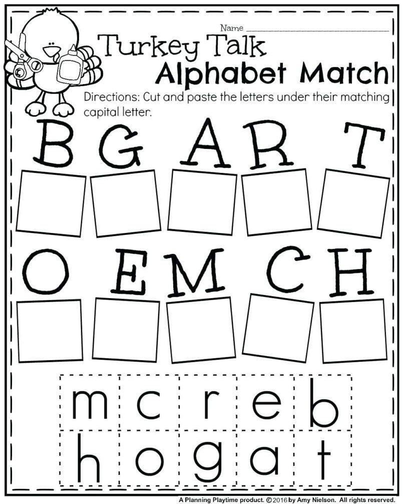 Worksheet ~ Worksheet Best New Books For Kindergarten