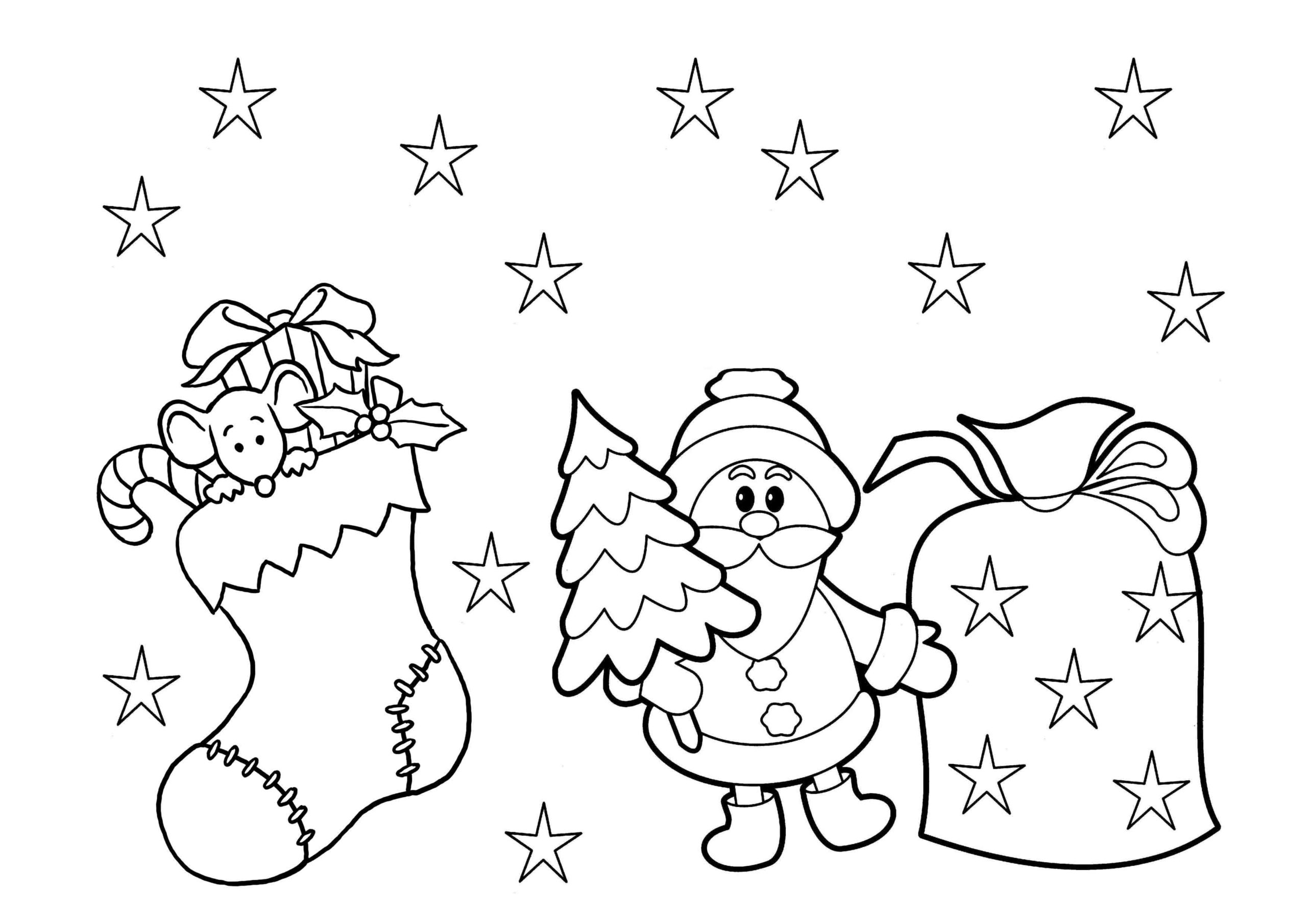 Worksheet ~ Worksheet Coloring Pages Book Holiday For