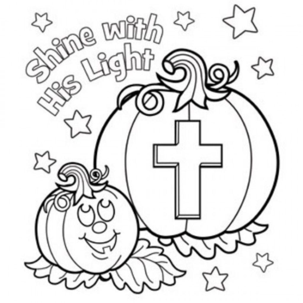 Worksheet ~ Worksheet Coloring Pagesreeintable Christian