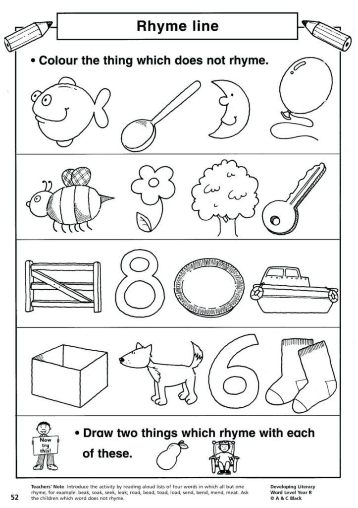 Worksheet ~ Worksheet First Grade Math Coloring Worksheets