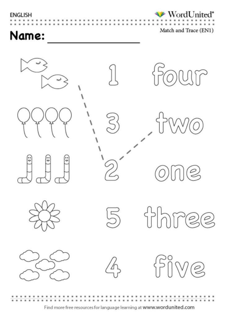 Worksheet ~ Worksheet Free Numeracyeets Ks1 For Preschoolers