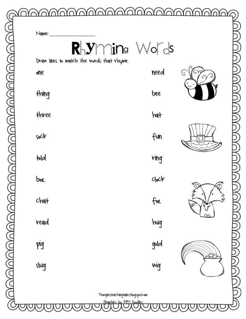 Worksheet ~ Worksheet Kids Short Problem Based Learning