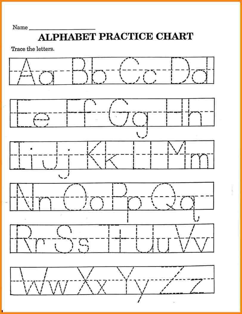Worksheet ~ Worksheet Letter Worksheets For Pre K Fantastic inside Pre K Alphabet Worksheets