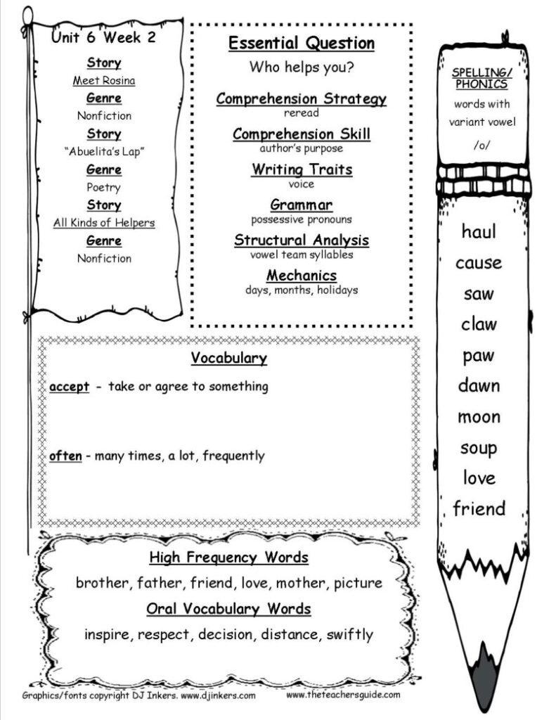 Worksheet ~ Worksheet Life Skills Reading Worksheets Create