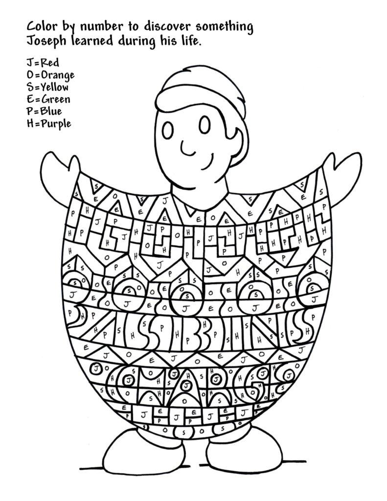 Worksheets : Colorletters Coloring Best For Kids Letter
