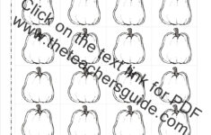 Worksheets : Halloween Worksheets And Printouts Counting For