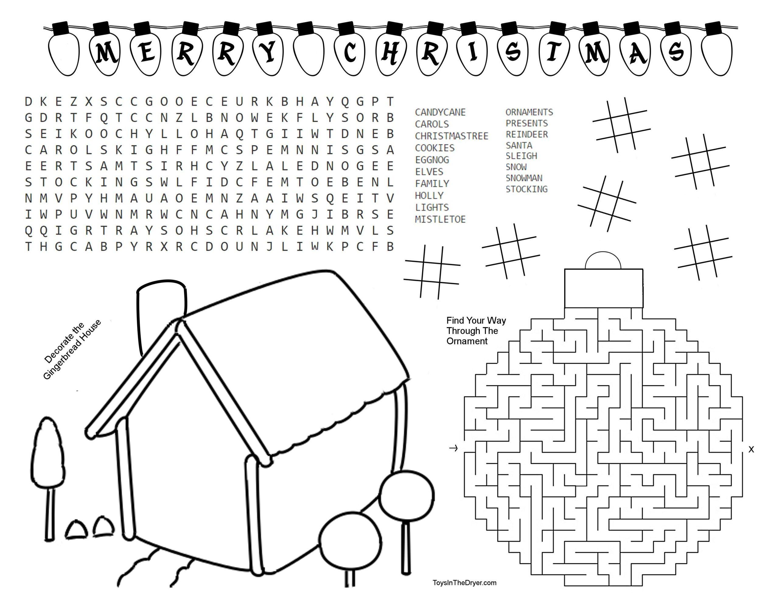 Worksheets : Math Sum Solver Sentence Exercises Worksheets