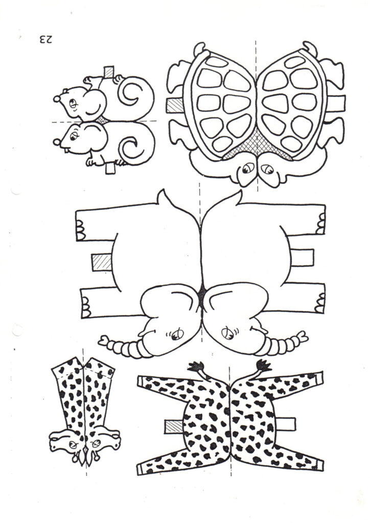 Xl S Dr Seuss Worksheets 3Rd Grade Renaissance Worksheets