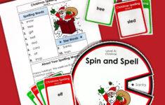 Super Teacher Worksheets Father Christmas