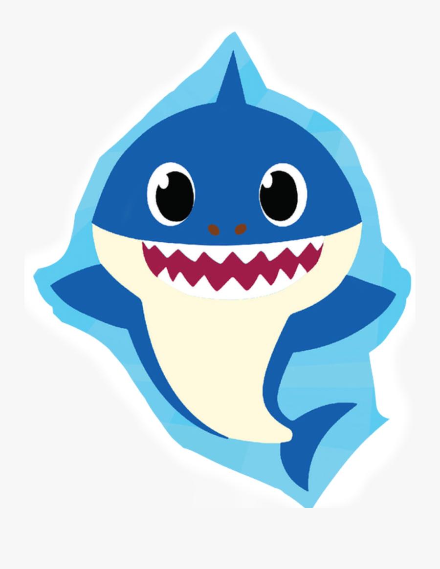 babyshark Baby Shark Printables Free Free Transparent