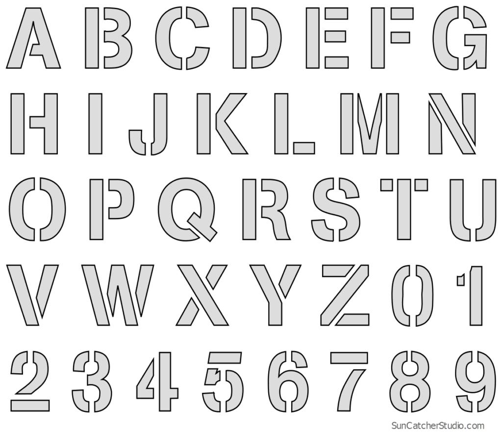Downloadable Stencils Png Free Downloadable Stencils Png