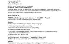 Free Printable Resume Templates Pdf PrintAll