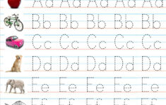WRITING PRACTICE ABC Google Search Writing Practice