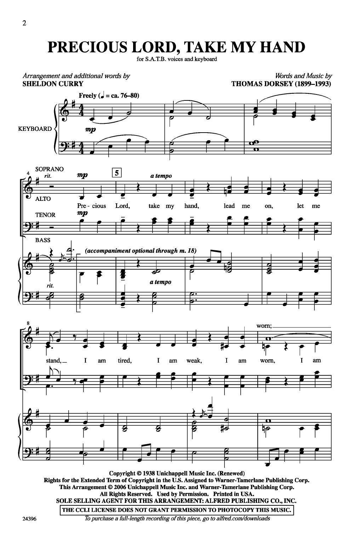 Pin By Chas On Adoration Hymn Sheet Music Hymn Music